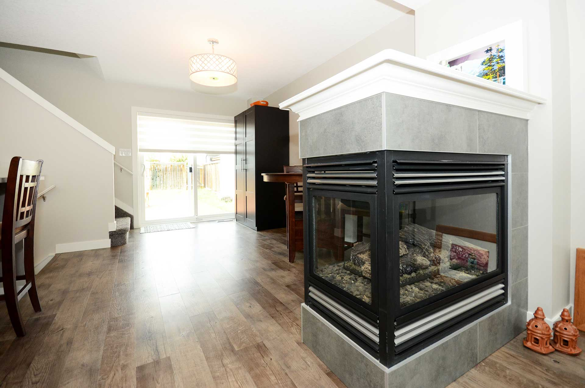 Residential Remodeling and Designing Services