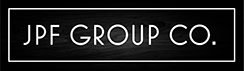 JPF Group Co