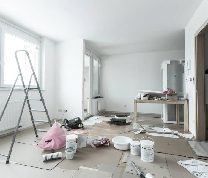 renovationprocess
